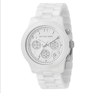 Michael Kors ML5163 watch